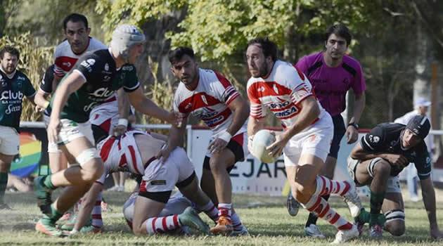 sltc tuc rugby