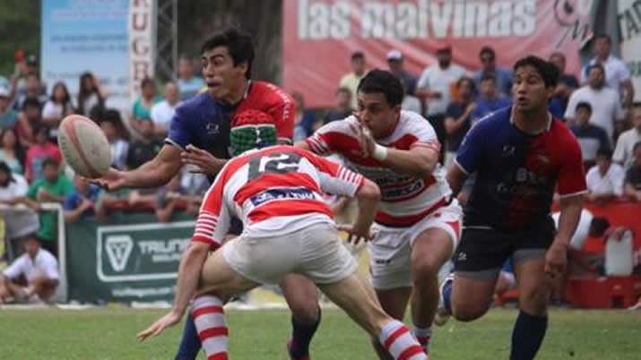 gr_20170101rugby_noa_001