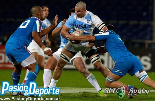 gr_20141114rugby_isa_italia_001