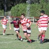 rugby4-640x480